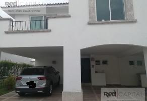 Foto de casa en venta en  , la marina, león, guanajuato, 15776875 No. 01