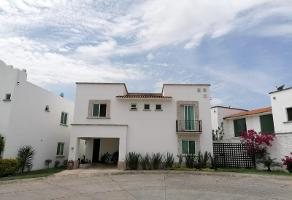 Foto de casa en renta en . ., la marina, león, guanajuato, 0 No. 01