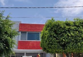 Foto de casa en venta en la mariscala 30, jardines del country, guadalajara, jalisco, 0 No. 01