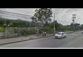 Foto de terreno habitacional en venta en  , la mariscala, tultitlán, méxico, 18081811 No. 01