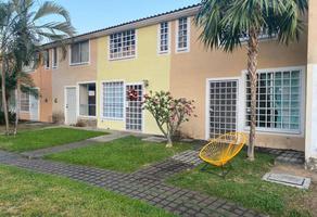 Foto de casa en venta en la marquesa 0, acapulco de juárez centro, acapulco de juárez, guerrero, 19303451 No. 01