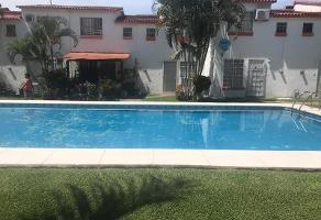 Foto de casa en venta en la marquesa 60, princess del marqués secc i, acapulco de juárez, guerrero, 8616091 No. 01