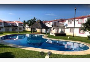 Foto de casa en venta en la marquesa iii 0, la mira, acapulco de juárez, guerrero, 0 No. 01