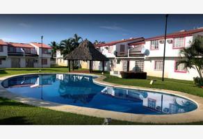 Foto de casa en venta en la marquesa iii 0, llano largo, acapulco de juárez, guerrero, 0 No. 01
