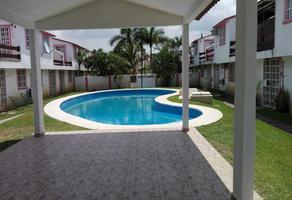 Foto de casa en condominio en renta en la marqueza , llano largo, acapulco de juárez, guerrero, 0 No. 01