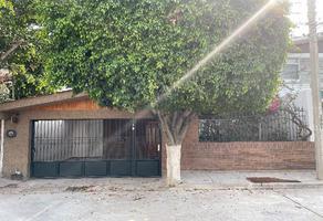 Foto de casa en renta en  , la martinica, león, guanajuato, 0 No. 01