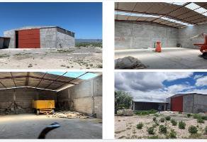 Foto de rancho en venta en  , la masita, villa de guadalupe, san luis potosí, 0 No. 01