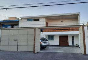 Foto de casa en venta en la merced 922, chapalita, guadalajara, jalisco, 0 No. 01