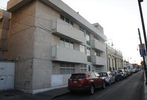 Foto de edificio en venta en  , la merced  (alameda), toluca, méxico, 11168738 No. 01