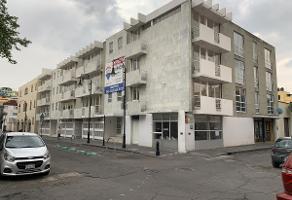 Foto de edificio en venta en  , la merced  (alameda), toluca, méxico, 12660906 No. 01