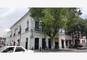 Foto de edificio en venta en . ., la merced  (alameda), toluca, méxico, 8209531 No. 01