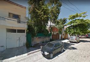 Foto de terreno habitacional en venta en la merced , santa rosa, puerto vallarta, jalisco, 0 No. 01