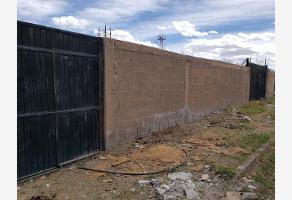 Foto de terreno comercial en venta en  , la merced, torreón, coahuila de zaragoza, 12210814 No. 01