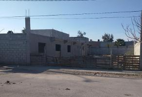 Foto de terreno habitacional en venta en  , la merced, torreón, coahuila de zaragoza, 0 No. 01