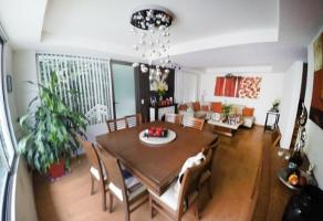 Foto de casa en venta en la mesa 1, santa úrsula xitla, tlalpan, df / cdmx, 6296610 No. 01