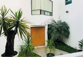 Foto de casa en venta en la mesa 112, juriquilla, querétaro, querétaro, 0 No. 01