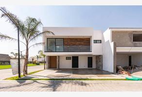 Foto de casa en venta en la mesa 605, residencial barrio real, san andrés cholula, puebla, 0 No. 01
