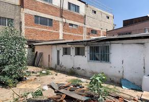 Foto de terreno habitacional en venta en  , la mesa, tijuana, baja california, 16298544 No. 01