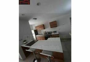 Foto de departamento en venta en  , la mesa, tijuana, baja california, 0 No. 01