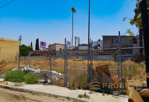 Foto de terreno comercial en venta en  , la mesa, tijuana, baja california, 0 No. 01