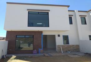 Foto de casa en venta en  , la mina, playas de rosarito, baja california, 15370004 No. 01