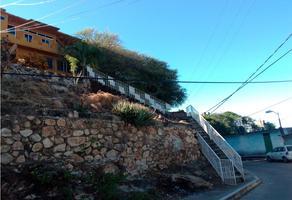 Foto de casa en venta en  , la mira, acapulco de juárez, guerrero, 18088750 No. 01