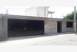 Foto de casa en venta en la mira , la mira, acapulco de juárez, guerrero, 18302452 No. 01