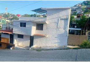 Foto de casa en venta en la mira la mira, la mira, acapulco de juárez, guerrero, 15970458 No. 01