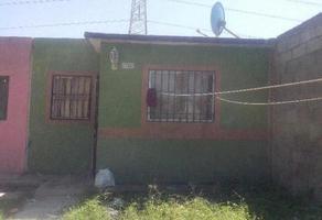 Foto de casa en venta en la misión 23940, los ángeles (santa fe), mazatlán, sinaloa, 17161443 No. 01