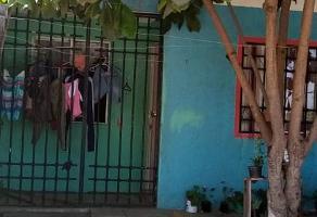 Foto de casa en venta en  , la misión, bahía de banderas, nayarit, 0 No. 01