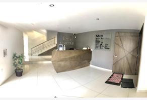 Foto de oficina en renta en la moderna 1, tepeyac, león, guanajuato, 18203043 No. 01
