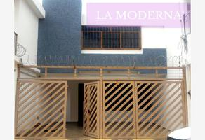 Foto de casa en venta en la moderna , moderna, irapuato, guanajuato, 16867917 No. 01