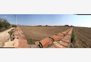 Foto de terreno comercial en venta en  , la mojonera, zapopan, jalisco, 4489753 No. 01