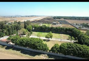 Foto de rancho en venta en  , la mojonera, zapopan, jalisco, 4741726 No. 03