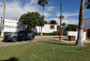 Foto de casa en venta en la molienda , torreplata, hermosillo, sonora, 0 No. 01