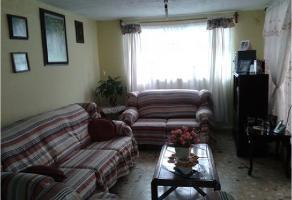 Foto de casa en venta en  , la monera, ecatepec de morelos, méxico, 0 No. 01