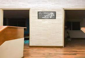 Foto de casa en venta en la montaña , la barranca, san pedro garza garcía, nuevo león, 0 No. 01