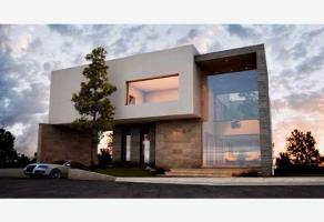 Foto de casa en venta en  , la montaña, san pedro garza garcía, nuevo león, 12557776 No. 01