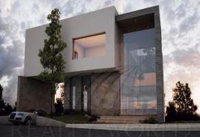 Foto de casa en venta en  , la montaña, san pedro garza garcía, nuevo león, 4527273 No. 01