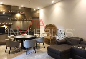 Foto de casa en venta en 00 00, la montaña, san pedro garza garcía, nuevo león, 7097903 No. 01