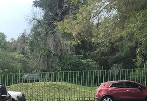 Foto de terreno comercial en venta en la mora 144, morales, san luis potosí, san luis potosí, 0 No. 01