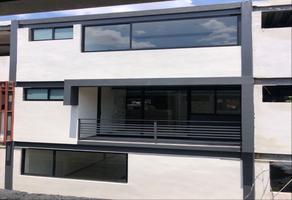 Foto de casa en venta en la mora 18, chimalcoyotl, tlalpan, df / cdmx, 0 No. 01