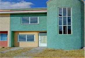 Foto de casa en venta en  , la mora, uriangato, guanajuato, 0 No. 01