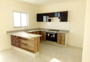 Foto de casa en venta en la moraleja 174, la cima, zapopan, jalisco, 0 No. 01