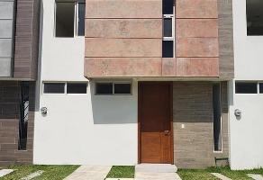 Foto de casa en venta en la moraleja , la cima, zapopan, jalisco, 0 No. 01
