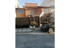 Foto de casa en venta en  , la moraleja, pachuca de soto, hidalgo, 20188283 No. 01