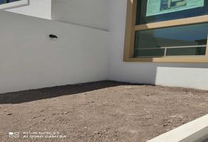 Foto de casa en venta en  , la moraleja, pachuca de soto, hidalgo, 0 No. 01