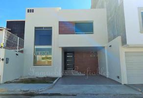 Casas En Venta En La Moraleja Pachuca De Soto H Propiedades Com