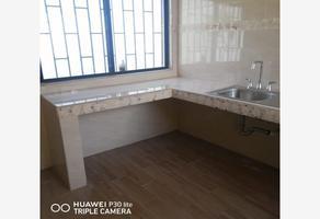 Foto de casa en venta en la morena 3, la morena, yautepec, morelos, 0 No. 01