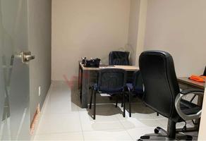 Foto de oficina en renta en la morena esquina calle israel , fracción del coecillo, león, guanajuato, 0 No. 01